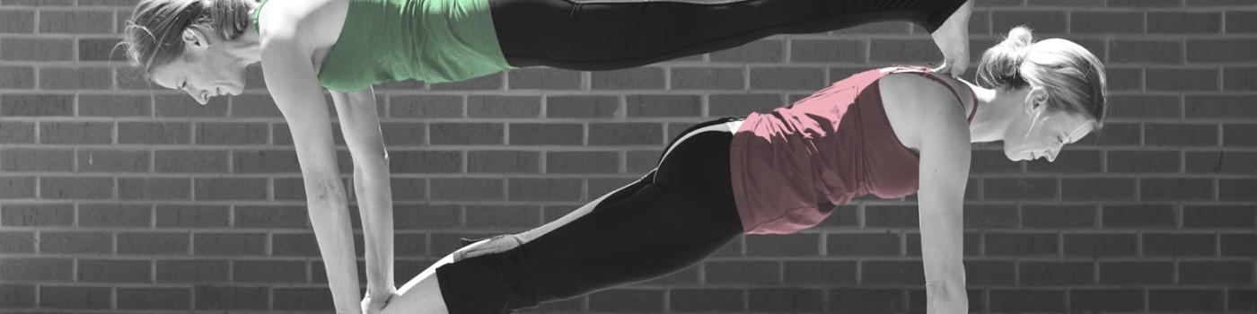 BASI Pilates Teacher Training - Iron Butterfly Pilates