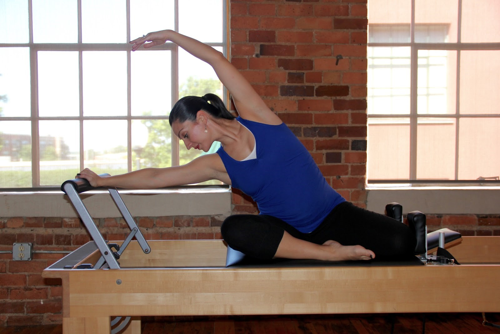 iron-butterfly-pilates-pregnancy-2