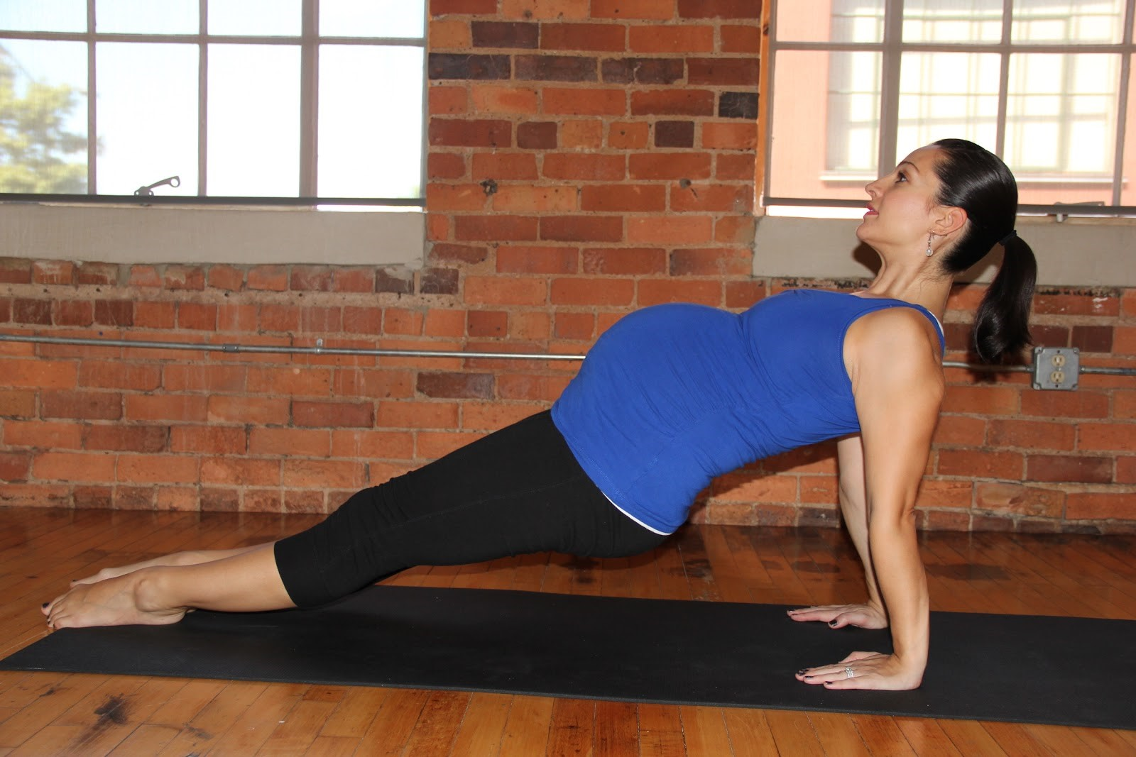 iron-butterfly-pilates-pregnancy-5