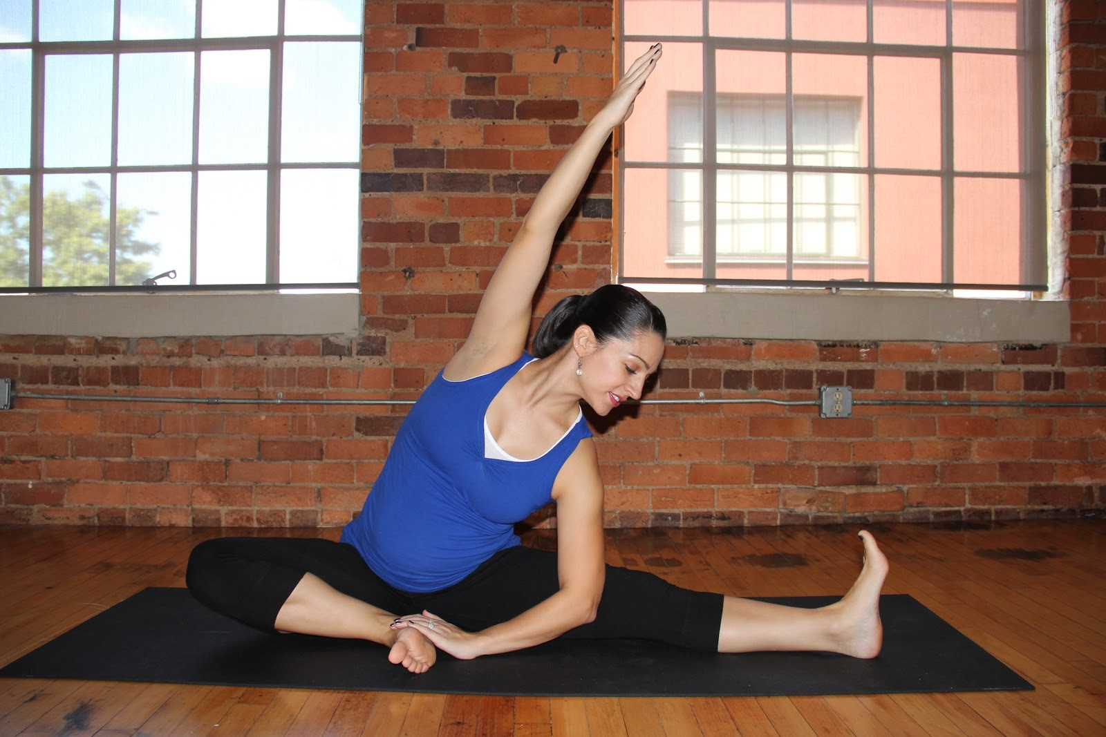 iron-butterfly-pilates-pregnancy