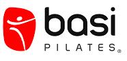 basi-pilates