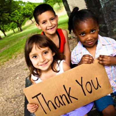 prdvs-thank-you-children-istock_000012720633small